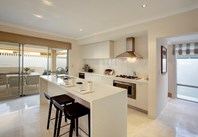 Picture of 37 Kangaroo Avenue, Kwinana Town Centre