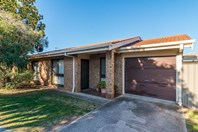 Picture of 8/306 Henley Beach Road, Underdale