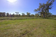Picture of Lot 109 Crofts Rise, Porongurup
