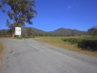 Picture of Lot 110 Crofts Rise, Porongurup