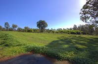 Picture of Lot 111 Crofts Rise, Porongurup