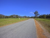Picture of Lot 113 Crofts Rise, Porongurup
