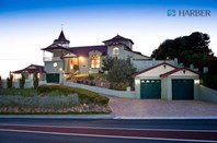 Picture of 11 Hocking Parade, Sorrento