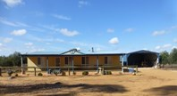 Picture of 18 Kunjin Street, Corrigin