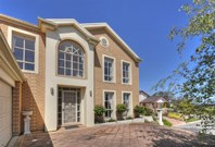 Picture of 5 Lakeview Court, Aberfoyle Park