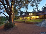 Picture of 6 White Hill Road, Bouvard