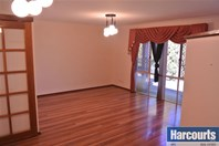 Picture of 2 Hordern Place, Usher