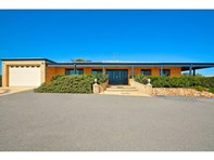 Picture of 166 Clarkson Road, Bullsbrook