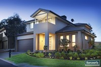Picture of 37 Bacchus Drive, Epping