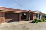 Picture of 1/111 Barcelona Road, Noarlunga Downs