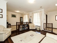 Picture of 11 Sunrise Heights, Maida Vale