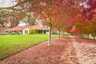 Picture of 237 Jungfer Road, Charleston