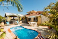 Picture of 9 Tanglewood Way, Currambine
