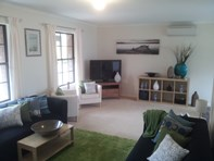 Picture of 3/12 Unkuala Ave, Balhannah