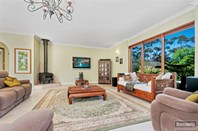 Picture of 31 Synbank Road, Kersbrook
