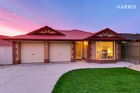 Picture of 7A Fredrick Drive, Woodcroft
