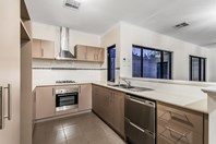 Picture of 8 Leece Place, Booragoon