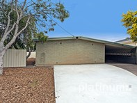 Picture of 1 & 2/95 Nelson Road, Valley View