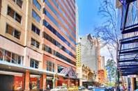Picture of Shop 4A/370-392 Pitt Street, Sydney