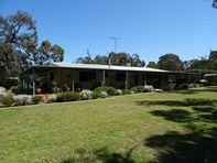 Picture of 65 Blue Gum Way, Julimar, Toodyay