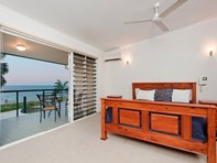 Picture of 6/57 Marina Blvd, Cullen Bay
