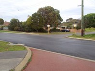 Picture of 4 Bajada Road, Stirling