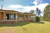 Picture of 31 Heritage Terrace, Gnangara
