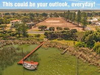 Picture of Lot 1 - 4 Liverpool Road, Goolwa