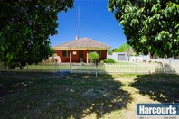 Picture of 25 Heppingstone Road, Brunswick
