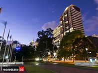 Picture of 82/22 St Georges Terrace, Perth
