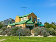 Picture of 12 Coastal Court, Aireys Inlet