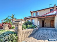 Picture of 1/285 Guildford Road, Maylands