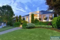 Picture of 4 Longleaf Court, Flagstaff Hill