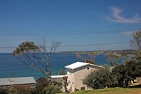 Picture of 137 Mitchell Parade, Mollymook