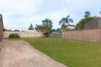 Picture of 2a Argosy Street, Seaford