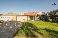 Picture of 6 Klem Avenue, Redcliffe