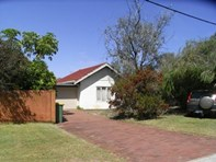 Picture of 26 Latham Street, Alfred Cove