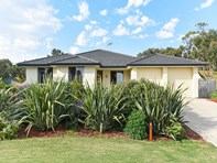 Picture of 6 Eyre Court, Mount Compass