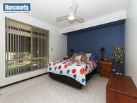 Picture of 10 Calabar Court, Merriwa