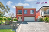 Picture of 24 Altair Avenue West, Hope Valley