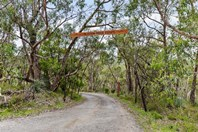 Picture of 25 Woodcutters Road, Coromandel East