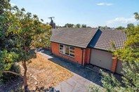 Picture of 25 Willochra Street, Largs North