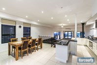 Picture of 8A Wonggo Street, Hallett Cove