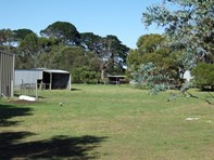 Picture of 199 Acacia Drive, Millicent