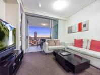 Picture of 18 TANK STREET, Brisbane City