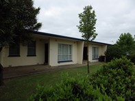 Picture of 97 Williams Rd, Millicent