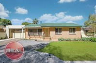 Picture of 22 Montacute Street, Elizabeth Downs
