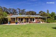 Picture of 79 Oakridge Road, Chandlers Hill