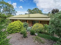 Picture of 24 Pursell Road, Bugle Ranges