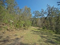 Picture of Lot 73 Great North Road, Laguna